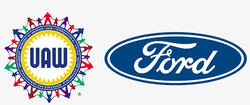 uaw ford.png