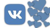 vk-like.jpg