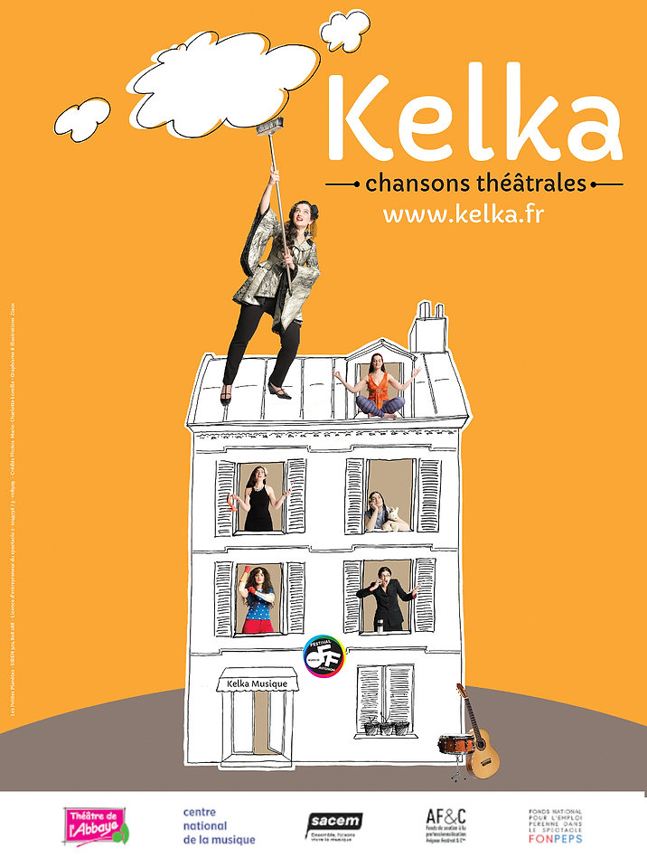 Affiche Kelka avec les logos.jpg