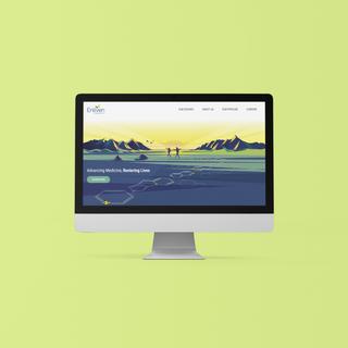 Enliven Desktop.png