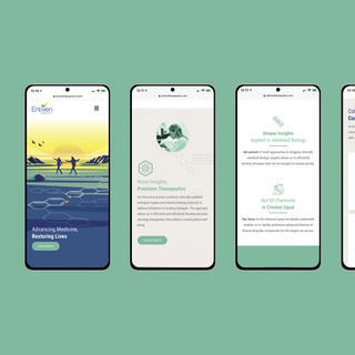 Enliven-Mobile-Series2.png