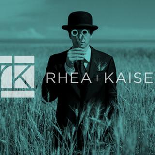 R+K-blue guy