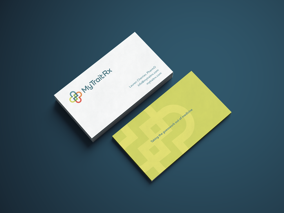 MyTraitRx_Bus-Card.png
