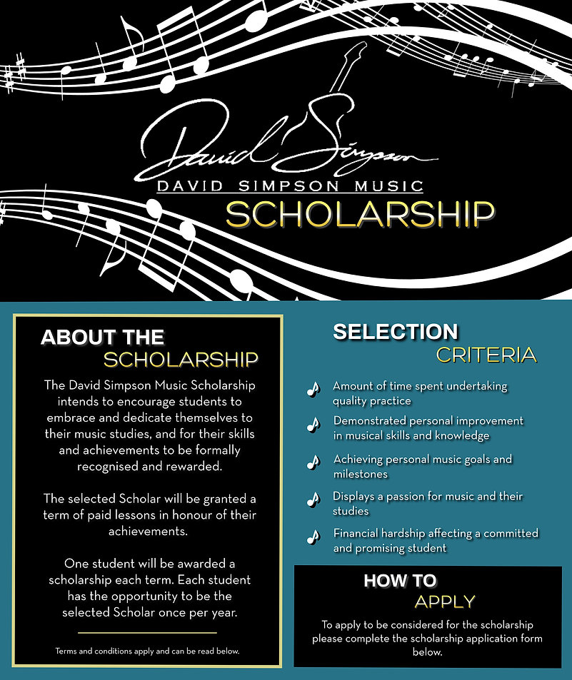 DSM Scholarship.jpg