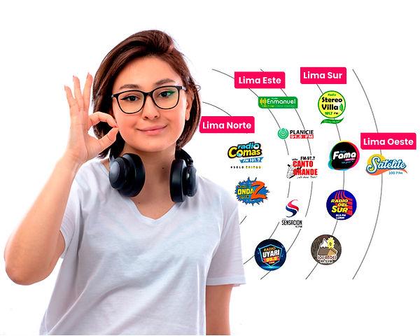 sistema-de-radios-crac-medios.jpg