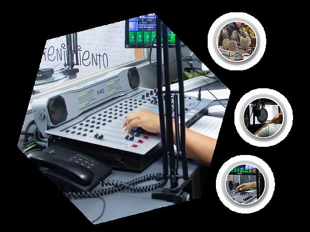 radio-mercados--1.png