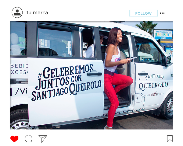 perifoneo-publicidad.png