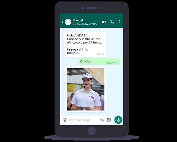 whatsapp-mensaje-masivo.png