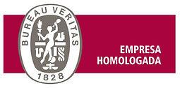 LOGO-HOMOLOGACION-BV.jpg
