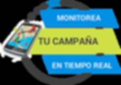 monitoreo_campaña_crac_gps.png