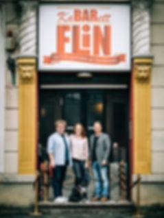 FLiN 0139.jpg