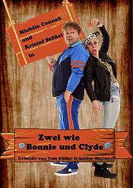 BonnyClydeA2.jpg