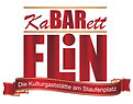 KaBARet_FLIN_Logo_CMYK.jpg