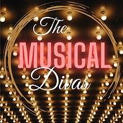 The Divas (1).jpg