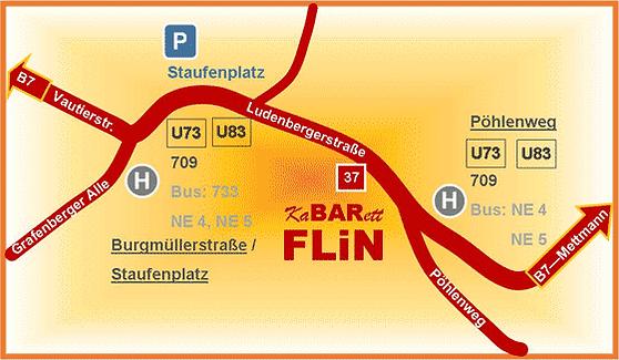 Flin_Anfahrt_2016.png