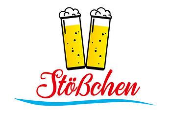 r-logo-stoesschen-01.jpg