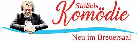 LogoBreuersaal.jpg