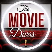 The Divas (2).jpg