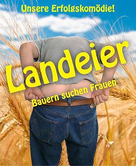 Landeier2018neu.jpg