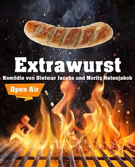 Extrawurst_edited.jpg