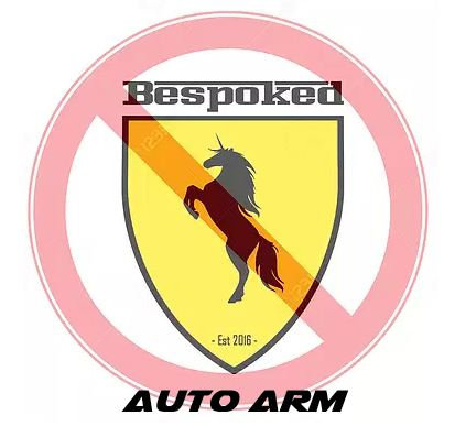 AUTO-ARM Anti Theft Immobiliser Secret Switch - Full Kit