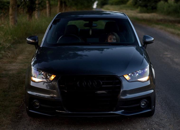 USDM DRL Indicator Kit -Audi A1