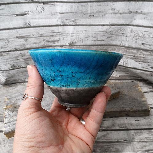 Small Bowl - Ben McManigan
