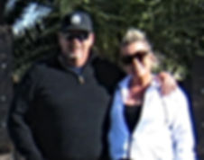 Tony & Nanette Martin (2) - Copy.JPG