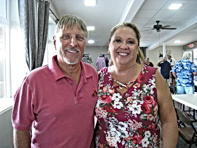 Jim & Lynn Irwin.JPG