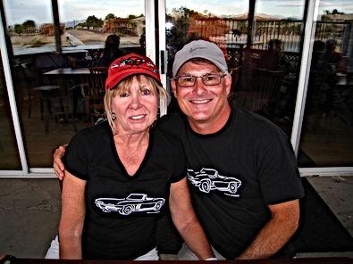 Michael & Jeannie Polizzi.jpg