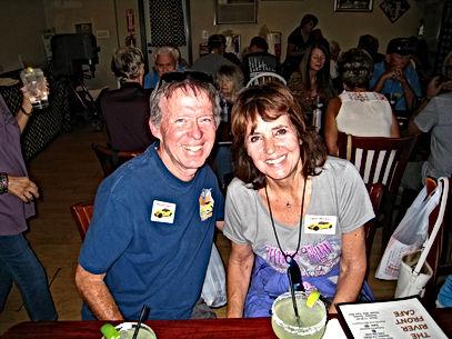 Shelton & Lynn Davis.jpg