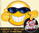 Save the Wave 1.png