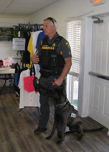 Sgt. Kelly & CHASE.JPG