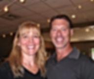 Dennis & Carol Letner .jpg