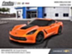 Corvette 5.jpg