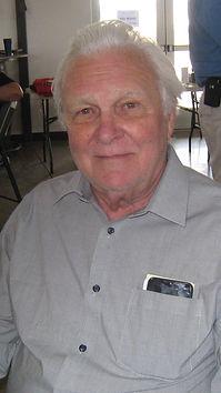 Norman York