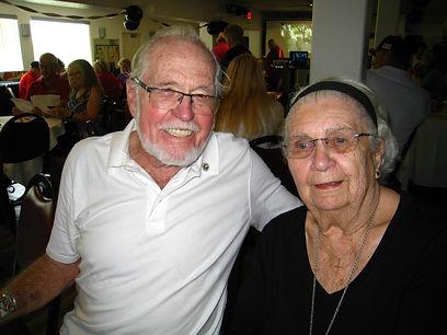 C & Nan Russell.JPG