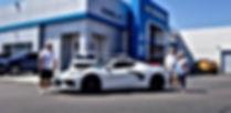 2020 C8 Corvette.jpg