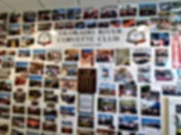 Findlay Wall   July 2020.jpg