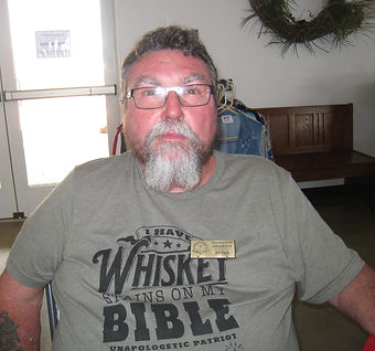 Jeff Engle