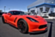 Corvette 2.jpg