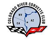 crcc logo 2.jpg