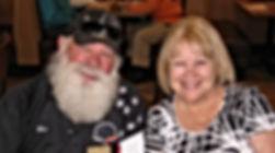 Debbie Hendren (with Bob Schoonover).JPG