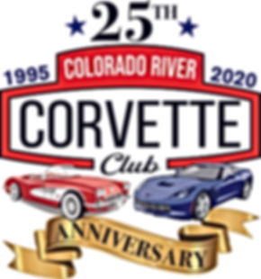 Corvette Club Logo.jpg