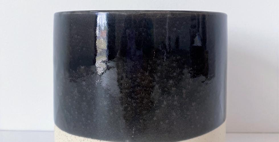 Miguel Pot - Black