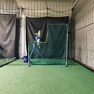 Batting Cage 1.jpg