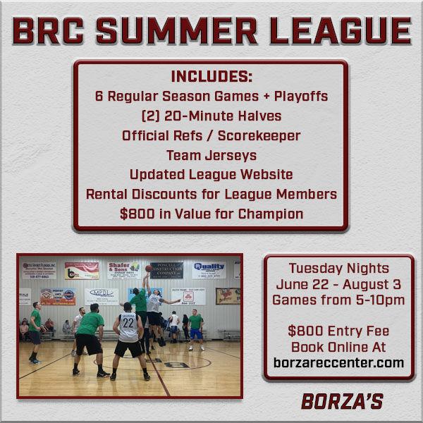 Summer League Flyer.jpg
