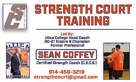 Strength Court Training.jpg