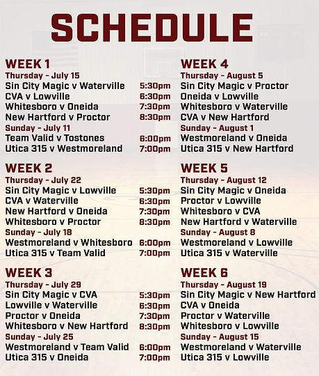 HS Summer League Schedule.jpg