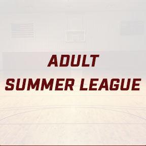 Adult Summer League.jpg